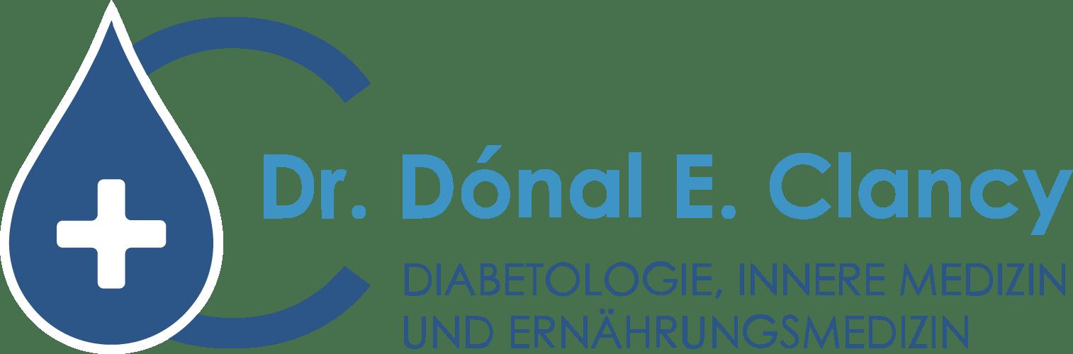 Hausarzt Baden-Baden
